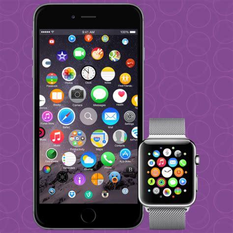 Iphone 9 Plus Pin By Plus Iphone9 On Iphone Apple Apple Repair Apple Apps