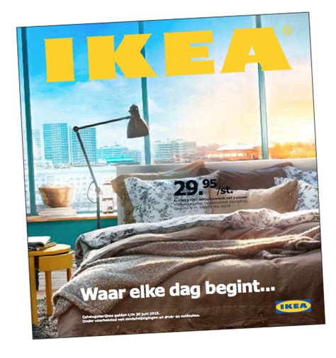 ikea furniture india catalog de nieuwe ikea gids studio columbo
