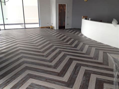 top 28 vinyl flooring zig zag light oak herringbone parquet textures oak herringbone
