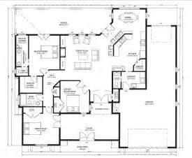 custom home floor plans beautiful custom homes plans 5 custom home builders floor