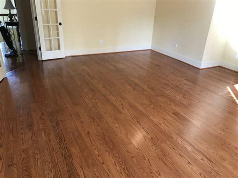 Laminate Flooring Sles Pictures Of Laminate Flooring Cary Floor Coverings Intl