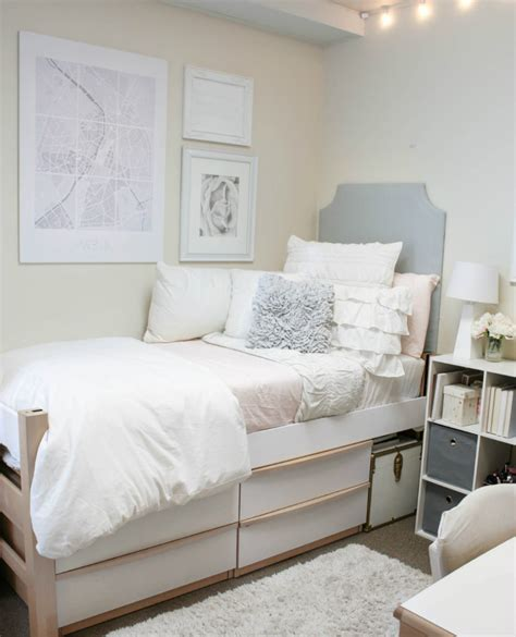 apartment bedding smart and stylish modern dorm rooms