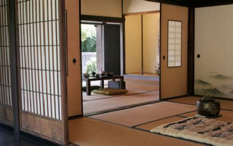 japanese archives house decor picture