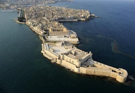soggiorno benessere sicilia benessere personale soggiorni militari base