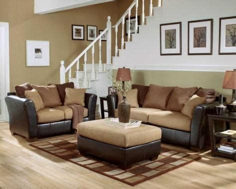 discount living room furniture for the home
