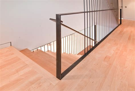 contemporary banister rails 48 fresh wooden handrails for steps home idea