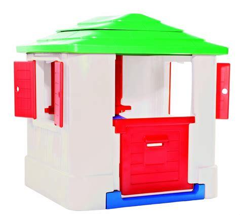 giochi da giardino chicco casetta da giardino per bambini chicco mondo garden 30804