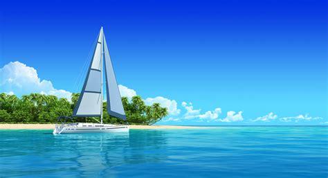 swan boats montreal tropics island point of no 23