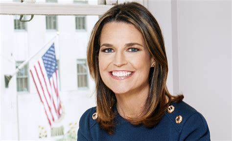 savannah guthrie this little piggy savannah guthrie the quot today show quot host enjoys taking her