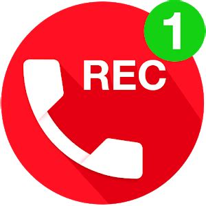 auto call recorder for samsung mobile app call recorder automatic call recorder apk for