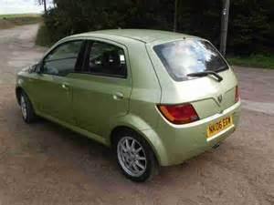 Proton Savvy Style Proton 2006 Savvy Style Green Car For Sale