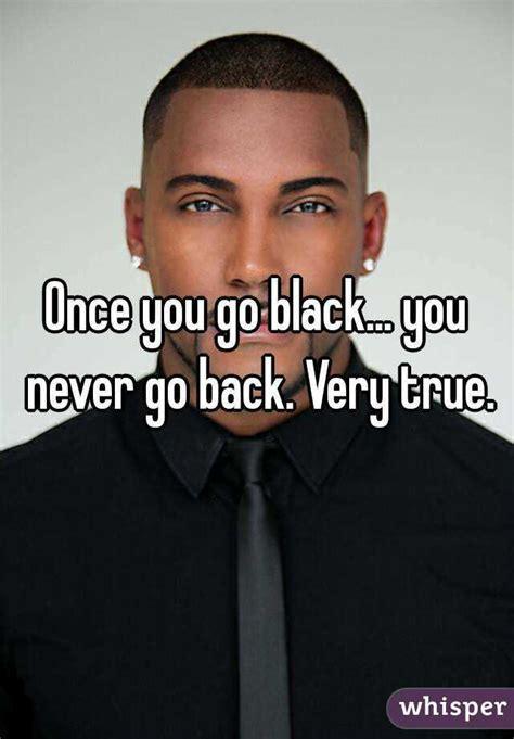 tattoo fail once you go black once you go black you never go back very true