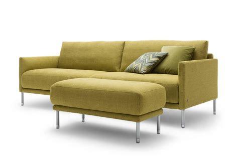 cara couch cara sofa rolf benz tomassini arredamenti