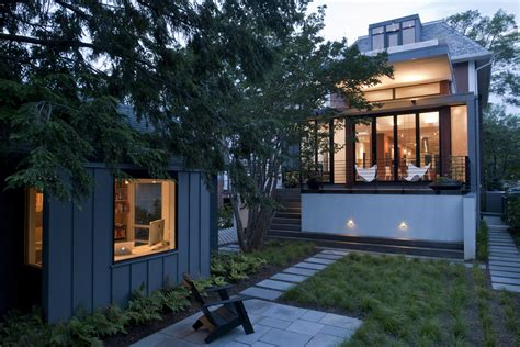 home design center washington dc cleveland park house studio architect magazine