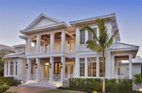 southern plantation house plans luxurious southern plantation house 66361we architectural designs house plans
