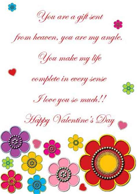 printable flowers for cards printable flowers valentine cards