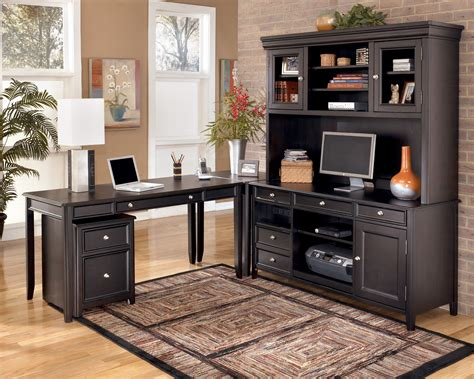 Home Decorators Office Furniture Home Office Office Furniture Office Room Decorating Ideas Design An Office Decorating An