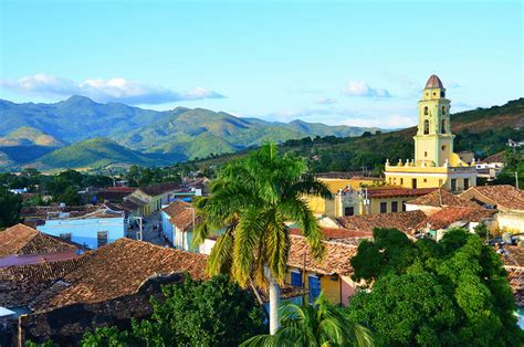 prettiest places in the us top 10 best tourist places in cuba we find you go