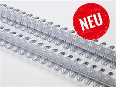 Zeitung Drucken Online Kleinauflage by Zeitung Hochzeitszeitung Und Sch 252 Lerzeitung G 252 Nstig