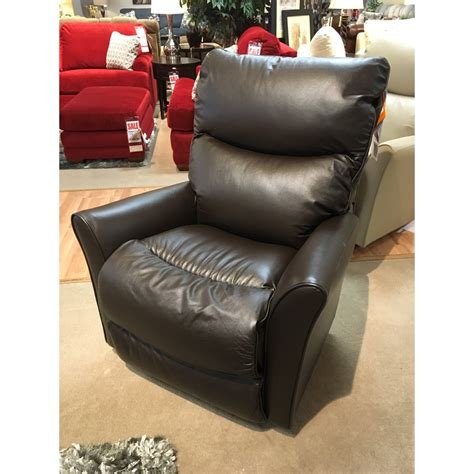 lazy boy oversized recliner lazy boy black leather recliner gallery of lazyboy lazboy