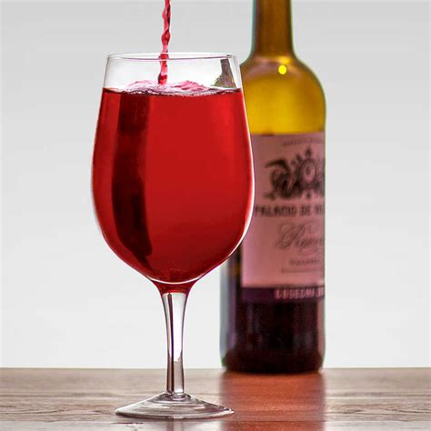 giant wine glass tobar wholesalers