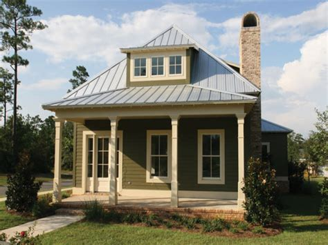 small energy efficient homes small energy efficient home designs most efficient small