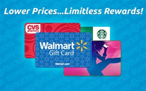 Swagbucks Gift Cards - exciting news for the swagbucks rewards store