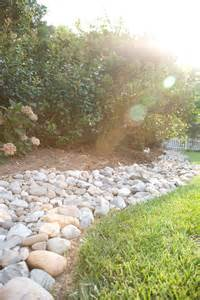 Large River Rock Landscaping Cutting Edge Lawn And Landscaping Llc Servicing