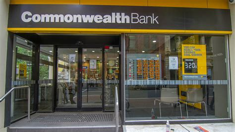 commonwealth trading bank of australia commonwealth bank of australia asx cba heffx highlights