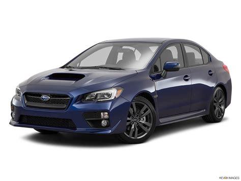 Subaru Romano by 2016 Subaru Wrx Dealer In Syracuse Romano Subaru