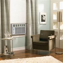 best window ac units modern living room simple sleek sofa