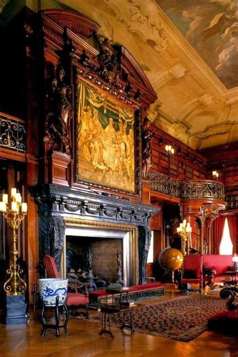 biltmore home decor 17 best images about opulent home decor on pinterest