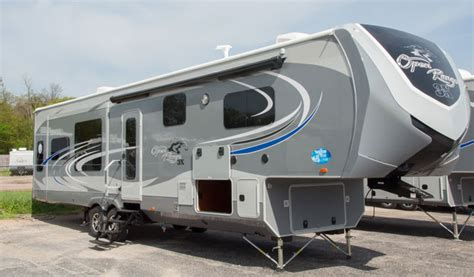 rv dealer near me new used rvs travel trailers and fifth wheels for sale