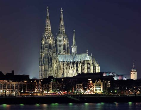 cologne germany cologne germany alterra cc