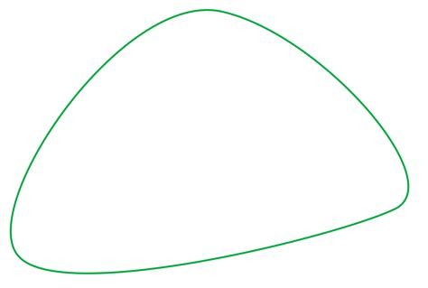 the oval tri oval wikipedia