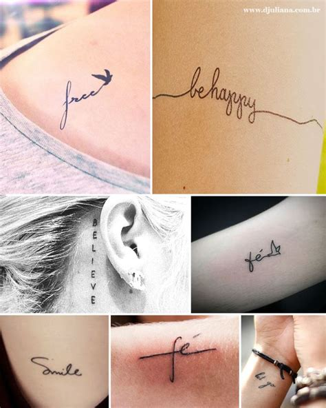 small flash tattoos 110 best valdir images on 2 ingredients all
