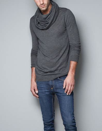 How To Get Zara Gift Card - 42 best images about clothes to get on pinterest merino wool blazers and zara