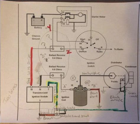 wasat w124 wiring diagram wiring diagram