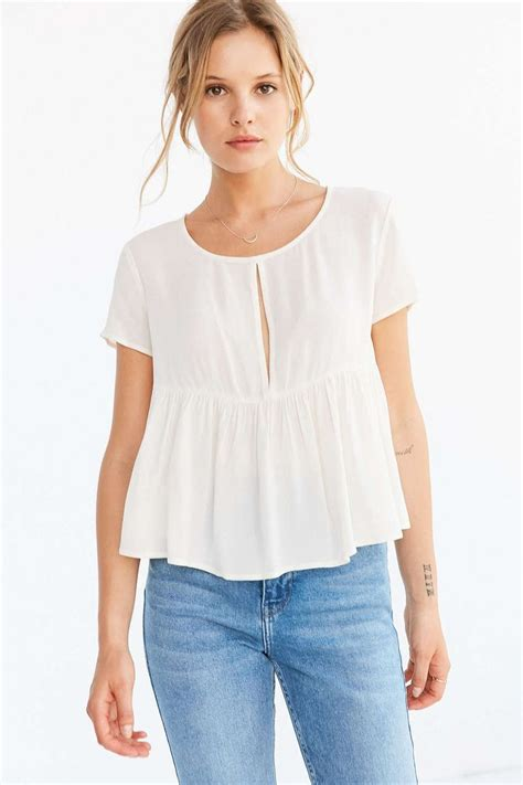Adidas Shirt Babydoll 174 best shopping images on american eagle