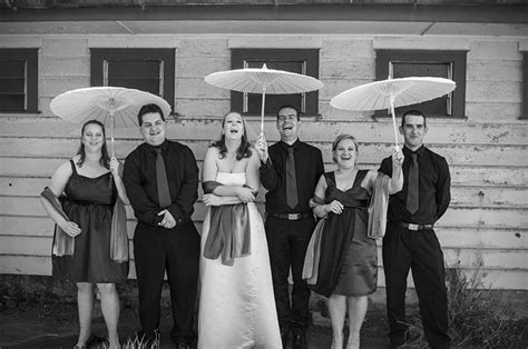 10 Fundamental Tips for Newbies in the Wedding Photography
