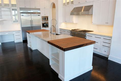 kitchen cabinets material contemporary kitchen countertop material for modern theme