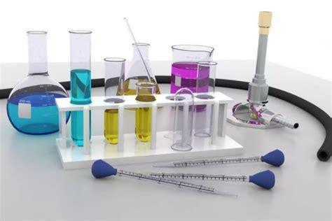 alat alat 30 alat alat laboratorium beserta fungsinya gambar
