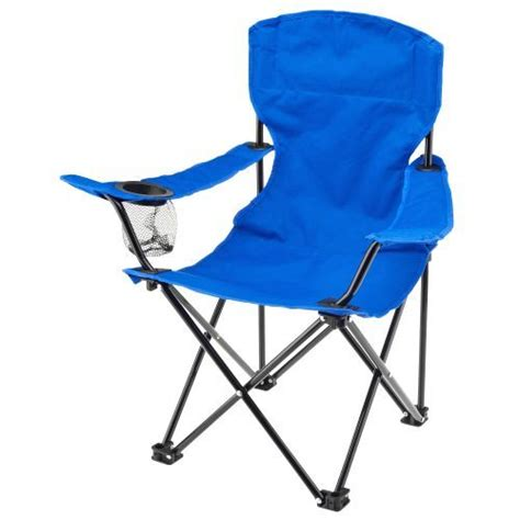 Academy Sports Chairs by Timber Creek Folding Chair Chairs