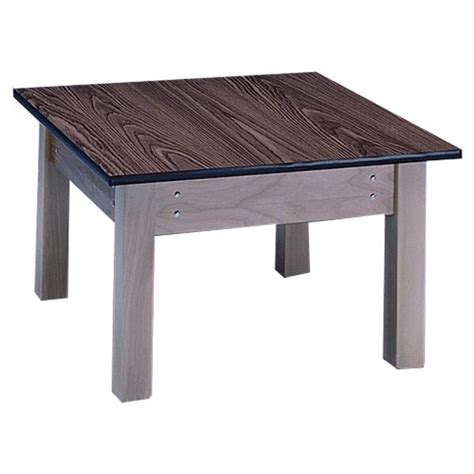 bailey pediatric work tables tables