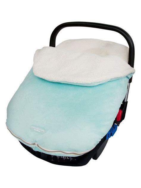 car seat bundle me jj cole original bundle me carrier for infants in aqua
