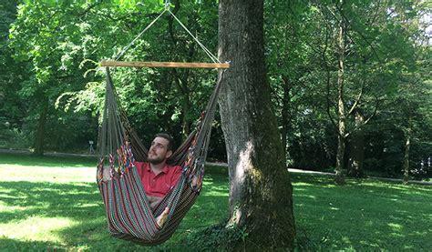 Hängesessel Garten by H 228 Ngesessel Kaufen Ehrliche Kaufberatung Und Testberichte