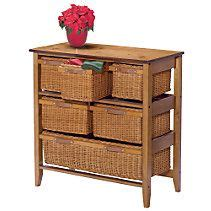 kitchen island with drawers canada for living kitchen island with folding leaf canadian