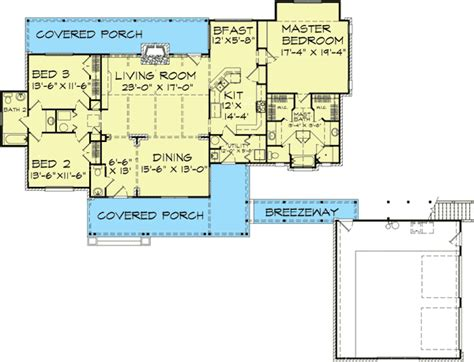 house plans with rental suites house plans with income suite in suite or rental income