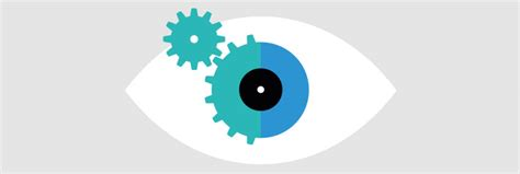 computer vision computer vision xerox innovation is teaching machines to see