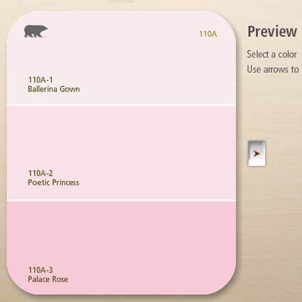 what color goes with light pink what color goes with light pink ohio trm furniture